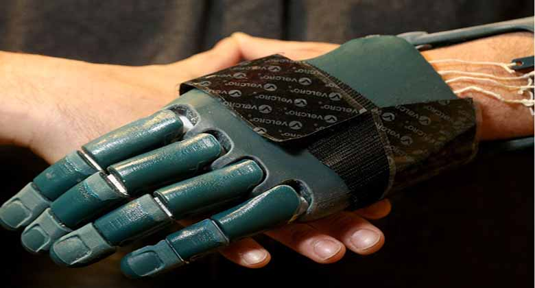 3d-printed-prosthetic-hand
