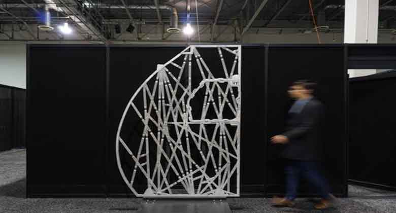3d-printed-design-architecture