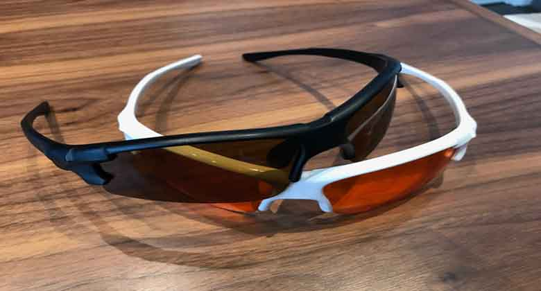 3d-printed-sunglasses-eyewear