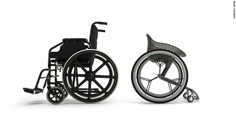 3d-printed-wheelchair