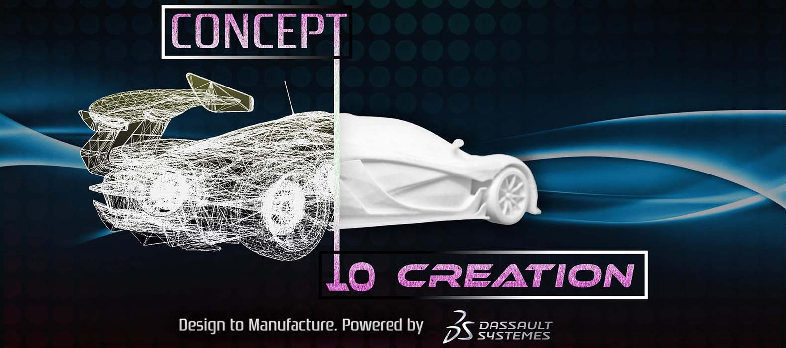 3dprinting-automotive-application-3dprintedCAR-3dautoparts-automobile