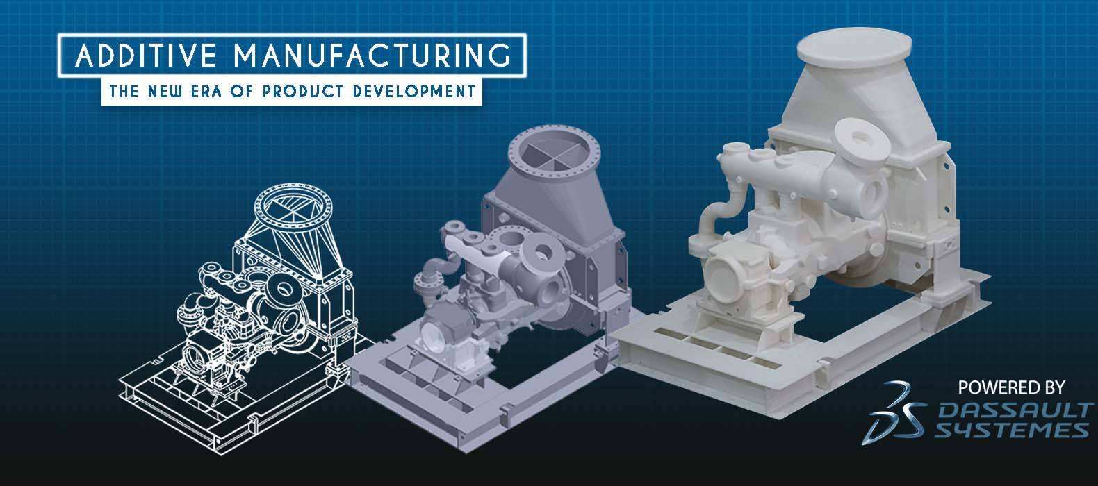 additive-manufacturing-3dprinting-services