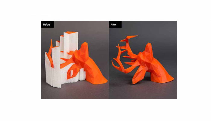 hips-high-impact-polystyrene-3dprinting-material