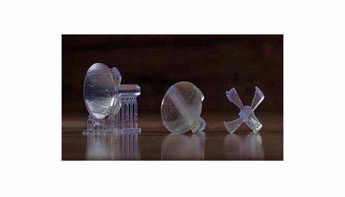 transparent-pla
