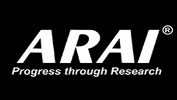 Automotive-Research-Association-of-India-( ARAI )