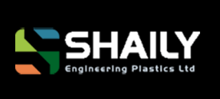 shaily-engineering-plastics-ltd